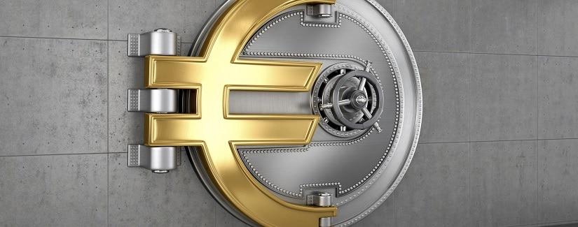 Quelques Pistes Pour Reduire Ses Frais Bancaires Meilleurebanque Com