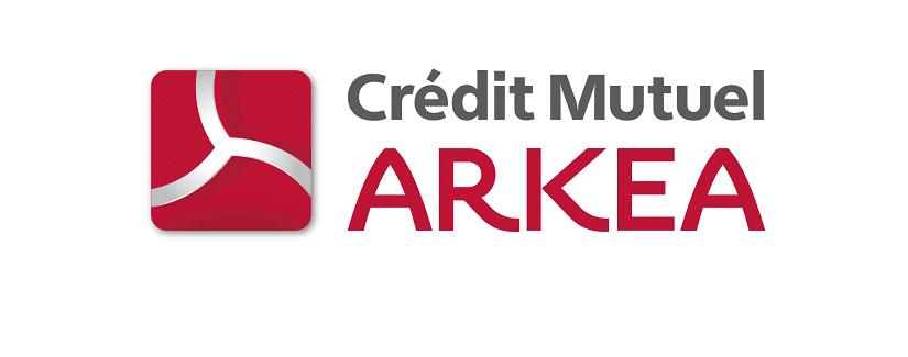 Juin 2016 actualit s banque en ligne - Plafond compte courant credit mutuel ...