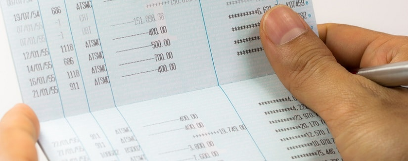 tarification de la tenue de compte les banques peinent 224 la mettre en place meilleurebanque