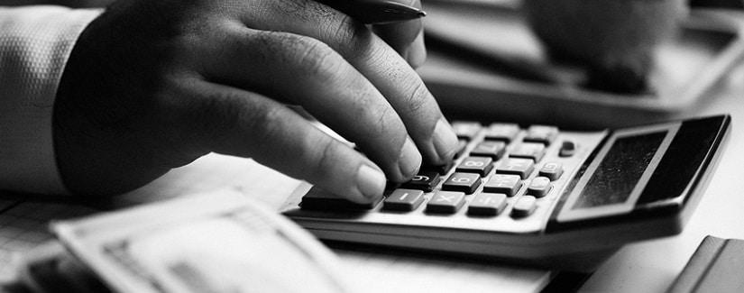Les professionnels peuvent ouvrir un compte bancaire chez leur