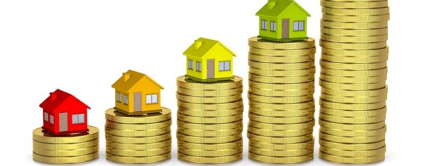 Le Plan Epargne Logement Toujours Interessant Meilleurebanque Com