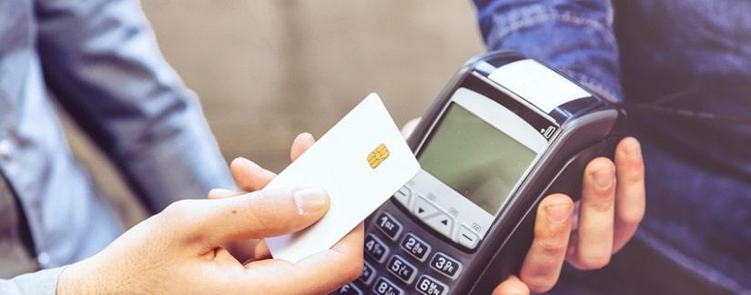Les Points Essentiels Sur Le Paiement Sans Contact Par Carte