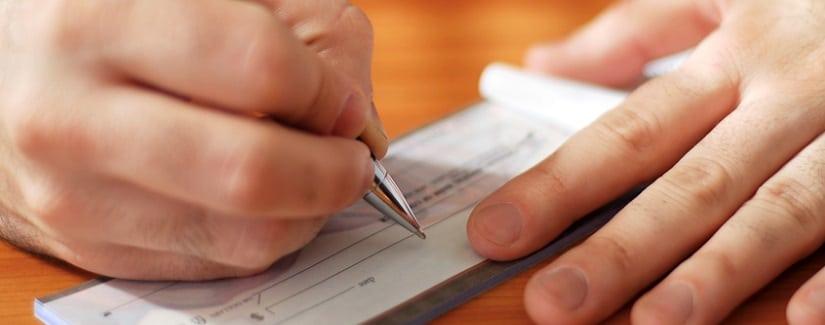 Tout Savoir Sur L Opposition Au Paiement D Un Cheque Bancaire