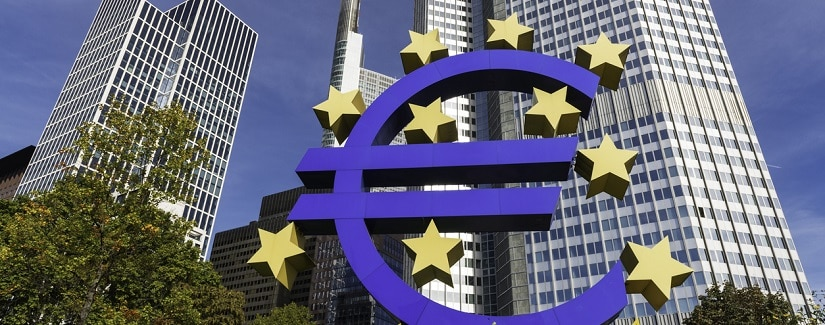 banques europpeennes