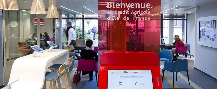 Fédération française de Cardiologie chaque département la commission de surendettement d'étudier sa situation l'emprunteur est en fait