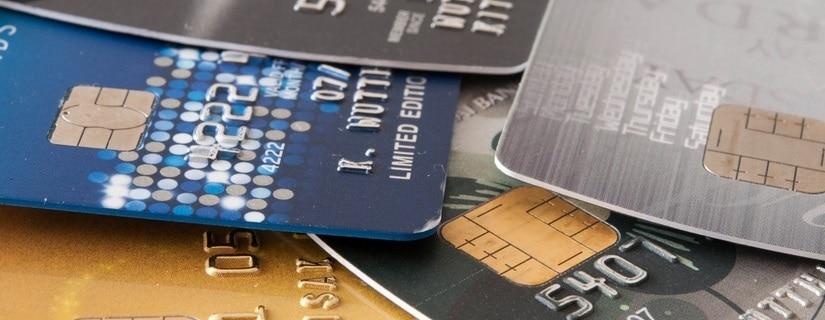 mastercard lance une carte bancaire biom trique. Black Bedroom Furniture Sets. Home Design Ideas