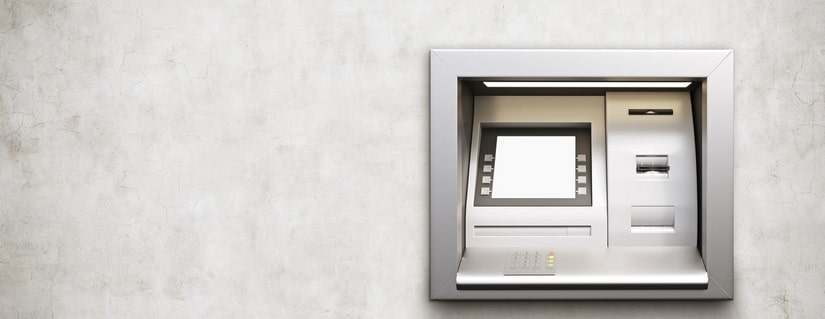 le retrait sans carte bancaire une technologie qui se. Black Bedroom Furniture Sets. Home Design Ideas