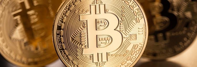 Banque amerique qui investit dans le bitcoin