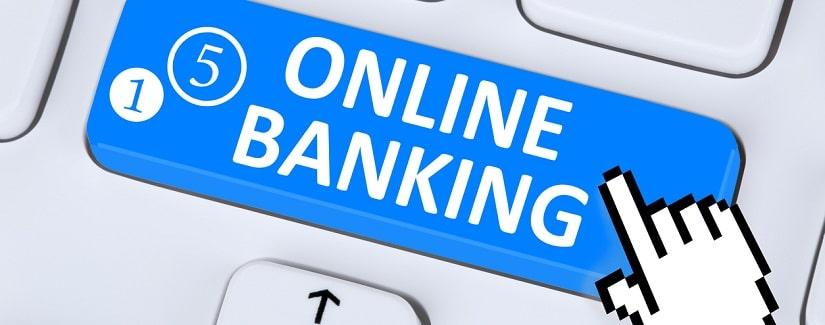 A Qui Appartiennent Les Six Plus Grandes Banques En Ligne