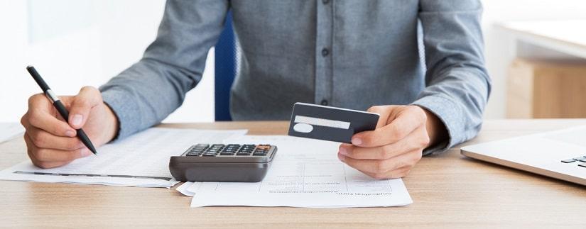 Comment viter et contourner les frais bancaires cach s for Frais de notaire pour un garage 2017