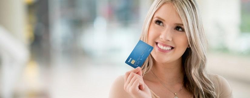Les d marches pour l ouverture d un compte courant aupr s de la filiale du cr dit mutuel ark a - Plafond compte courant credit mutuel ...