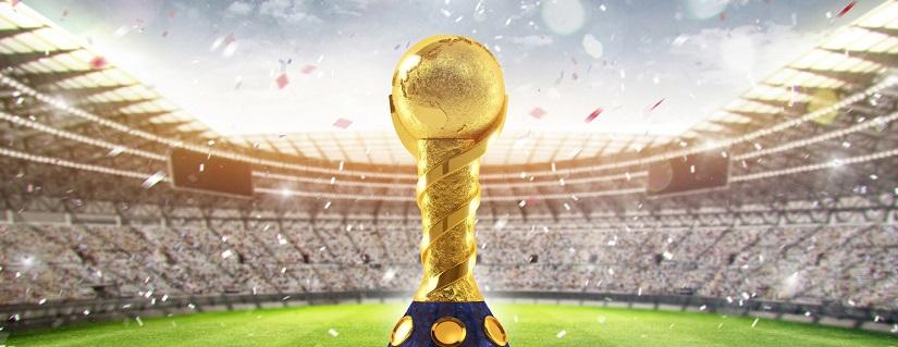 Le gagnant de la coupe du monde de foot 2018 selon la banque ubs - Gagnant de la coupe du monde ...