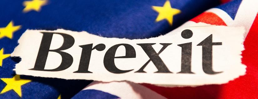 Impact brexit sur les ipo