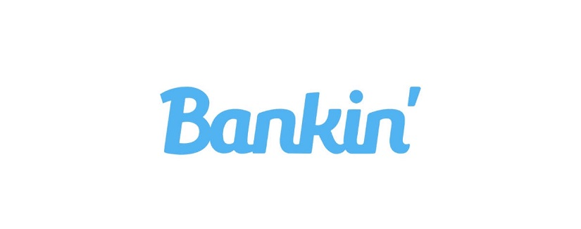 Application Bankin coach financier