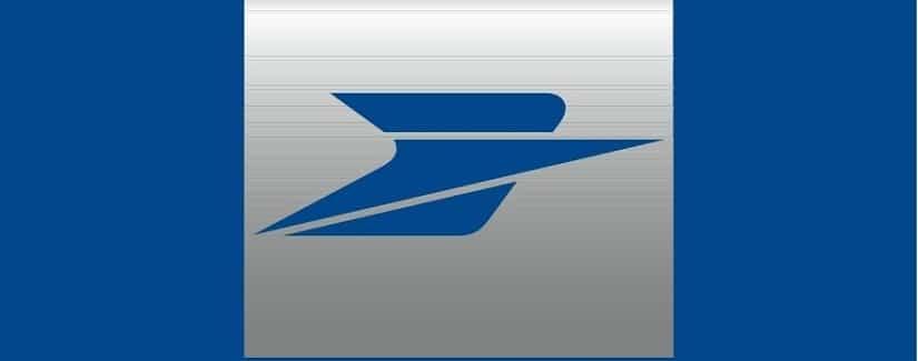 Les Livrets D Epargne Defiscalises Ralentissent La Banque Postale