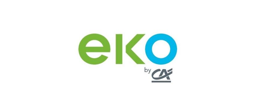 Eko by Crédit Agricole - MeilleureBanque.com 79ef504df23d