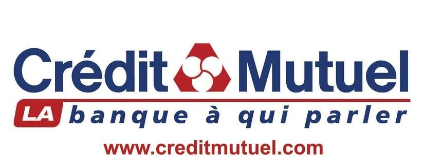 Credit Mutuel Propose Un Compte Joint Premium Sur Sa Filiale En