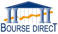 Bourse Direct Vie