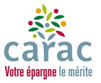 Compte Epargne Carac
