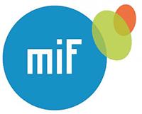 MIF Horizon Euroactif